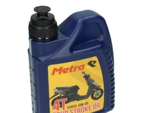 Smeermiddelen en olie