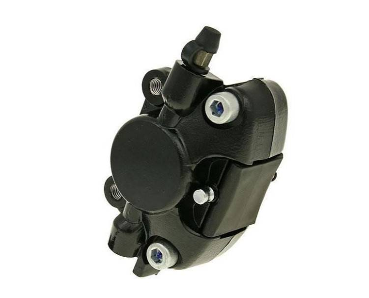 Remklauw Vespa  LX / LXV / S / Piaggio Zip