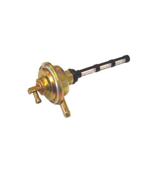 Benzinekraan aer/bux/f12/for/lxv/nrg/ral/sfe/sr/vespa lx/vespa S/zen nt/zip4t