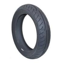 Buitenband 120/ 70x13 Michelin power pure tl