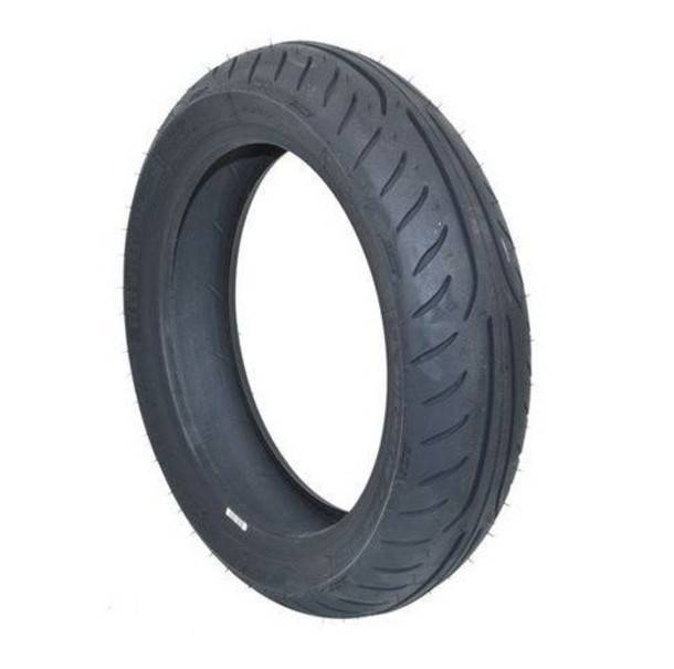 Buitenband 120/ 70x13 Michelin power pure tl