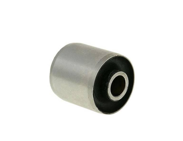 Silentblock voor motor ophanging (Φ10*Φ30*35)