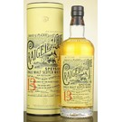 Craigellachie Craigellachie 13yo single malt whisky