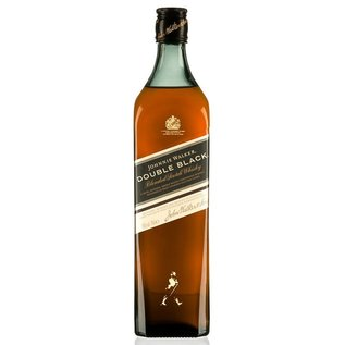 Johnnie Walker Johnnie Walker Double Black