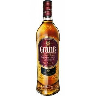 Grant's Grant's Blended Whisky