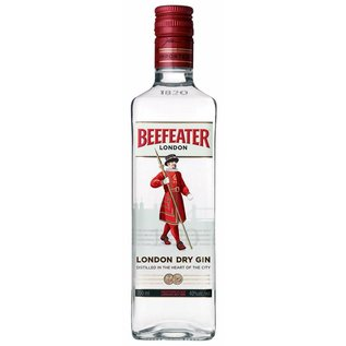 Beefeater Beefeater London Dry Gin