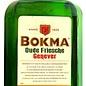 Bokma Bokma Old Frisian Genever