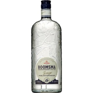 Boomsma Boomsma Young Pure Grain