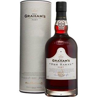"Graham's Graham's ""The Tawny"" Port"