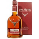 Dalmore Dalmore 12yo single malt whisky