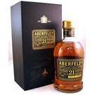 Aberfeldy Aberfeldy 21yo