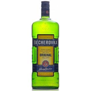Becherovka Becherovka
