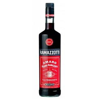 Fratelli Ramazzotti Ramazzotti Amaro