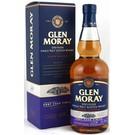 Glen Moray Glen Moray Elgin Classic Port Cask Finish