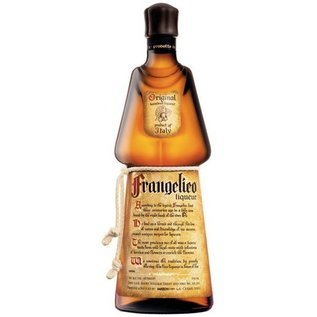 Frangelico Frangelico Liqueur