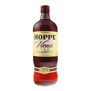 Hoppe Hoppe Vieux