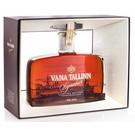 Vana Tallinn Vana Tallinn Signature Limited Edition