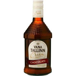 Vana Tallinn Vana Tallinn Chocolate