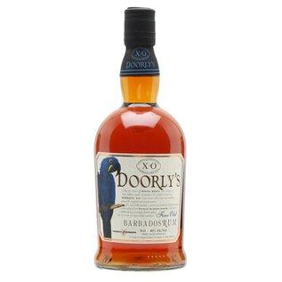 Doorly's Doorley's Rum XO
