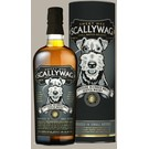 Douglas Laing's Scallywag Sherry