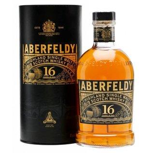 Aberfeldy Aberfeldy 16yo