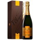 Veuve Cliquot Veuve Clicquot Vintage 2004 Champagne