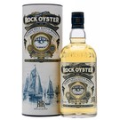 Douglas Laing's Rock Oyster whiskey