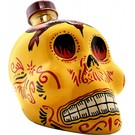 Kah Agave Tequila Kah Tequila Repo Sado