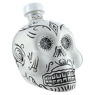 Kah Agave Tequila Kah Tequila Blanco