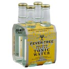 Fever Tree Fever Tree Tonic Water