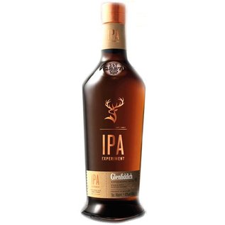 Glenfiddich Glenfiddich whisky IPA Experiment