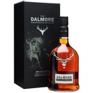 Dalmore Dalmore King Alexander III Single Malt Whisky