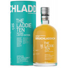 Bruichladdich Bruichladdich The Laddie Ten - 2nd Limited Edition