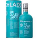Bruichladdich The Classic Bruichladdich Laddie