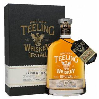 Teeling Teeling Revival 13 years vol.2