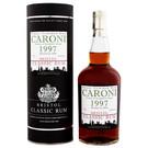 Bristol Classic Rum Bristol Caroni 1997-2016 rum