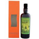 Samaroli Samaroli Jamaica Rum 1992 -2016