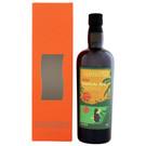Samaroli Samaroli Demerara Rum 1998 - 2016