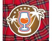 Whisky & Rum aan Zee festival 2018