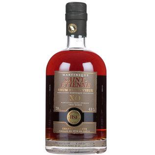 Saint Etienne HSE Saint Etienne HSE Extra Vieux XO rum