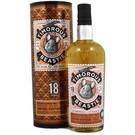 Douglas Laing's Douglas Laing's Timorous Beastie 18 years old whisky
