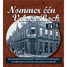 Muifelbrouwerij Zeewijck - Hotel Nommer One Velscher Bock