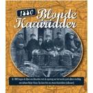 Muifelbrouwerij Zeewijck - 1880 Blonde Kaairidder