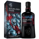 Highland Park Highland Park Dragon Legend (to be expected wk.50)