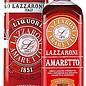 Lazzaroni Lazzaroni Amaretto
