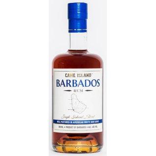 Cane Island Rum Cane Island Barbados Rum Single Origin