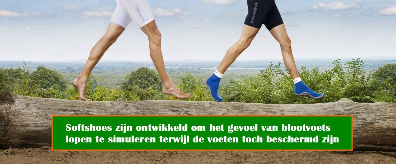 softshoes.nl