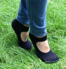 Goede schoenen voor staand beroep