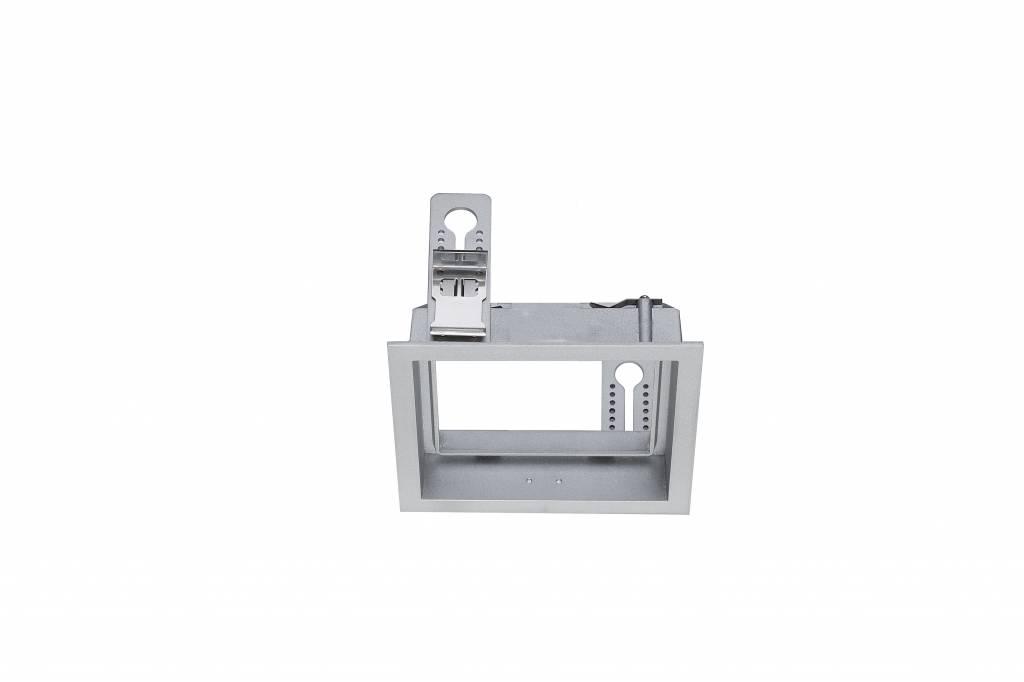 Light4U The Click - Enkel frame