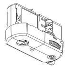 NORDIC ALUMINIUM GA 69 multi-adapter 6a 50n